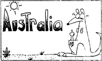 scenes-australia