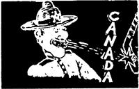 scenes-canada