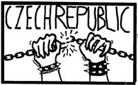 scenes-czech-republic