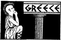 scenes-greece