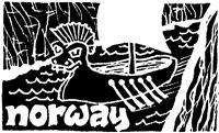 scenes-norway