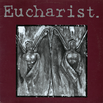 eucharist_lp