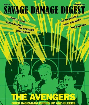 SavageDamageDigest_issue3