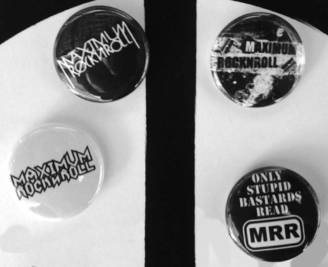 MRR_button_4-pack_June2014