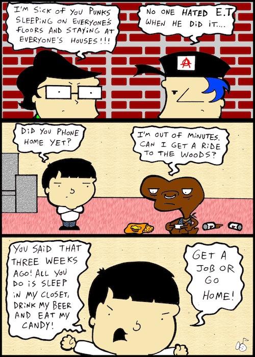 KrustToons_Funnies52_MMR_12