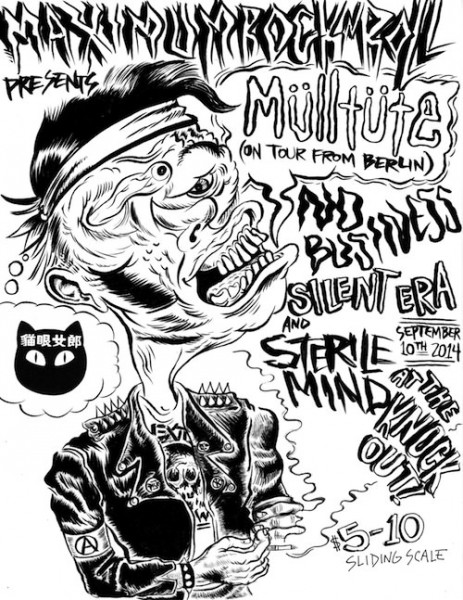 MRR_presents_mulltute_flyer