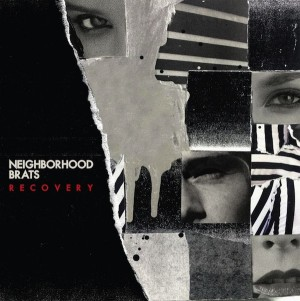 NeighborhoodBrats_RecoveryLP