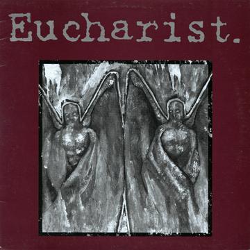 eucharist_lp