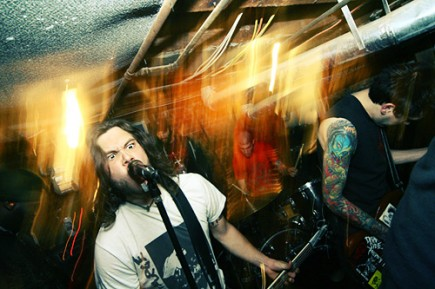 The Holy Mountain (photo by Dianalee Zadlo)